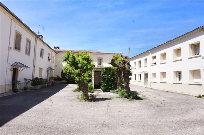 Affitto casa Montpellier 621€ CC - Fotografia 1
