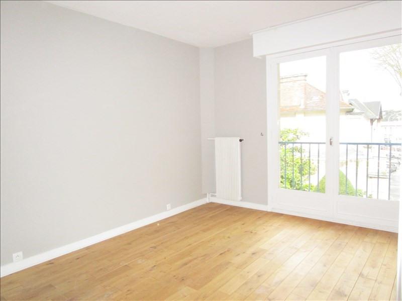 Alquiler  apartamento Versailles 2550€ CC - Fotografía 8