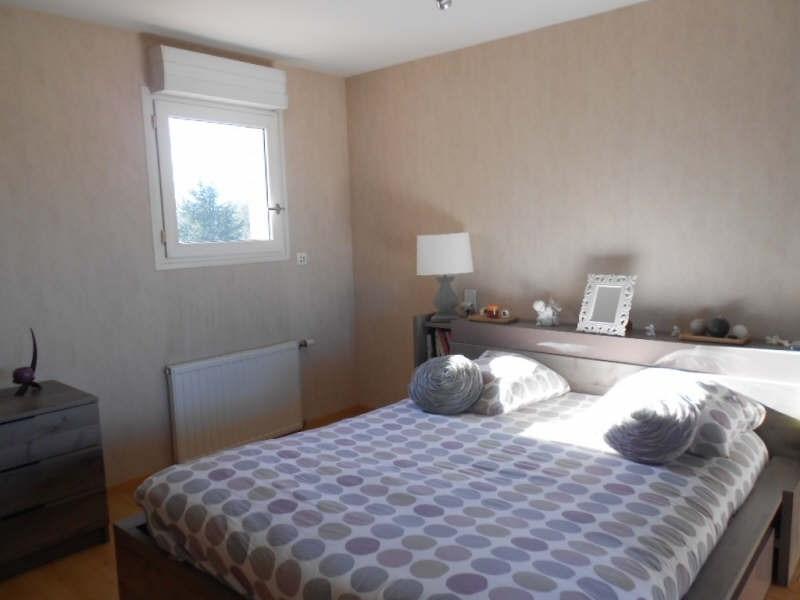 Sale house / villa St lys 458500€ - Picture 4