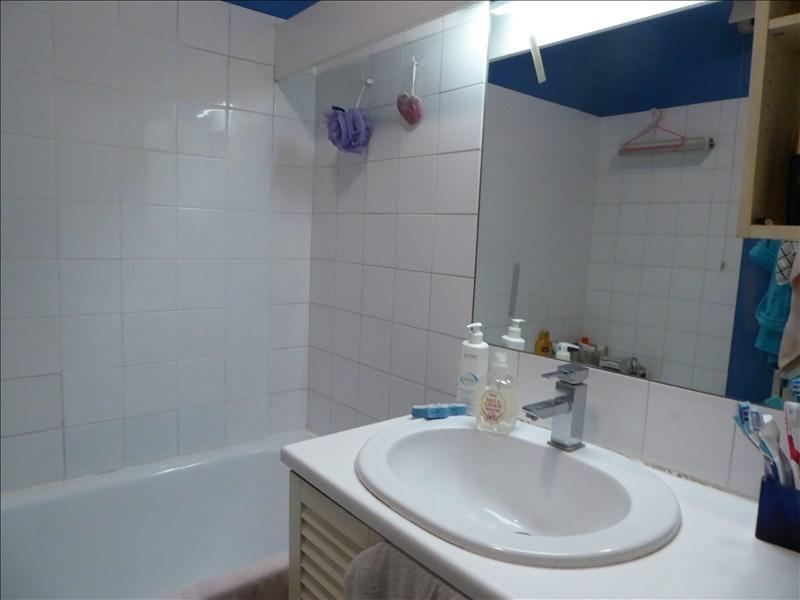 Vente appartement Lyon 3ème 405000€ - Photo 8