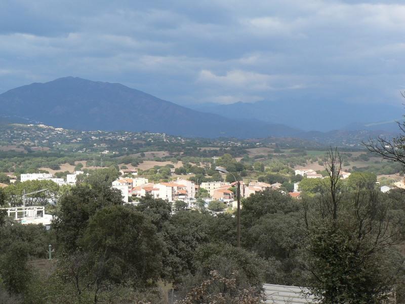 Vente neuf programme Ajaccio  - Photo 6