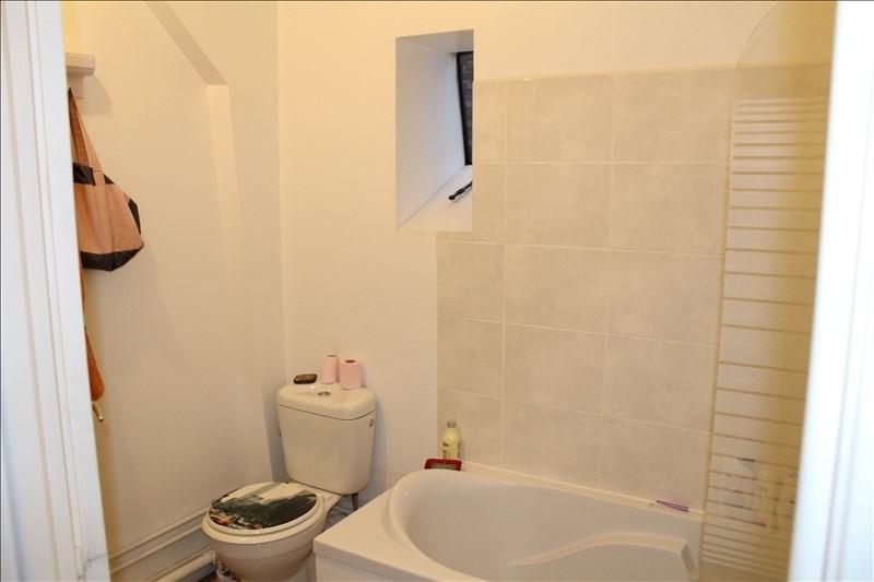 Rental apartment Auxerre 505€ CC - Picture 3