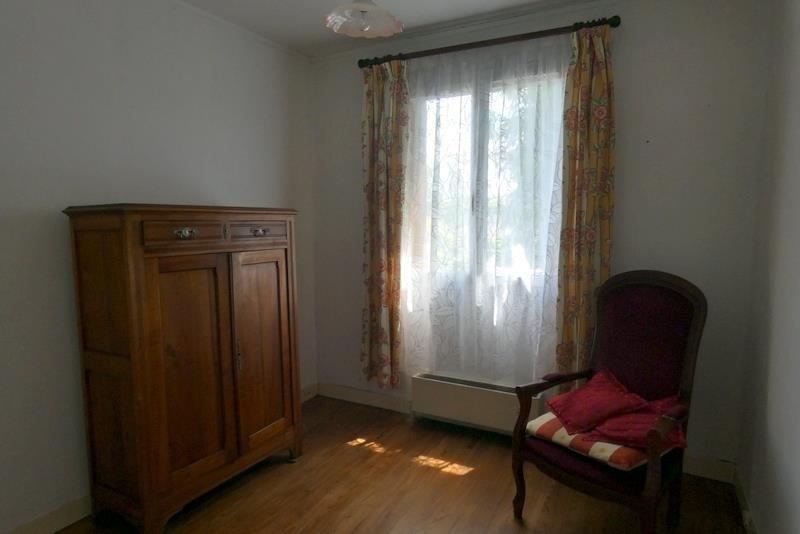 Vente maison / villa Conches en ouche 122000€ - Photo 5