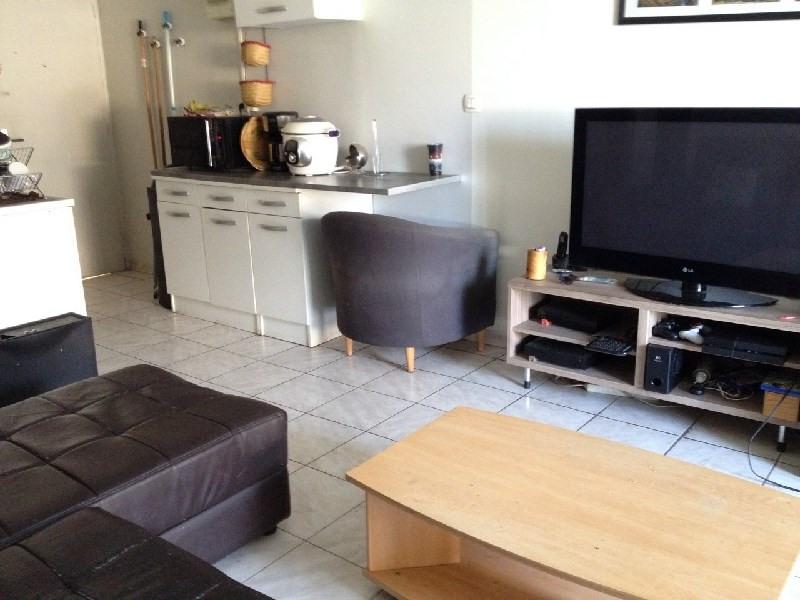 Vente appartement Lyon 8ème 115000€ - Photo 5