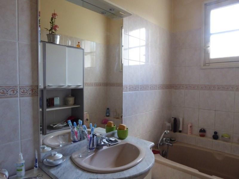 Vente maison / villa Condat sur vezere 148500€ - Photo 8