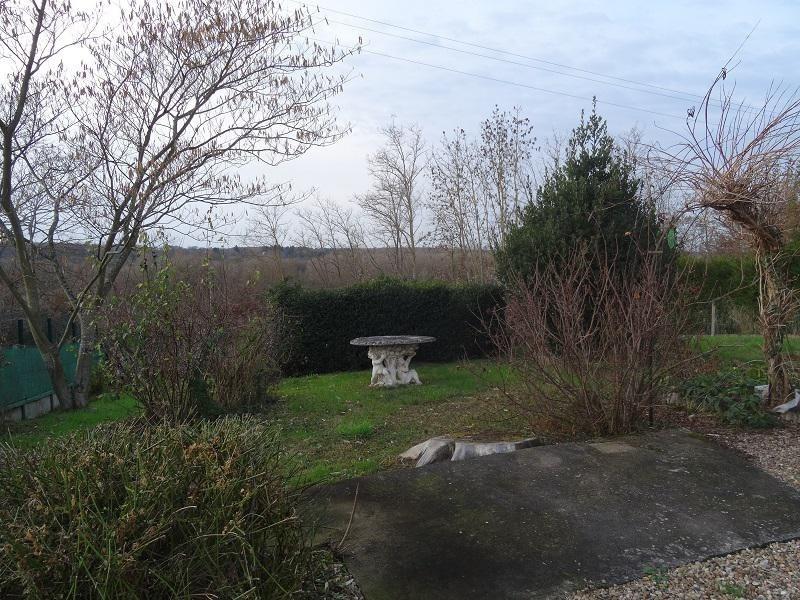 Vente maison / villa Saincaize meauce 38000€ - Photo 1