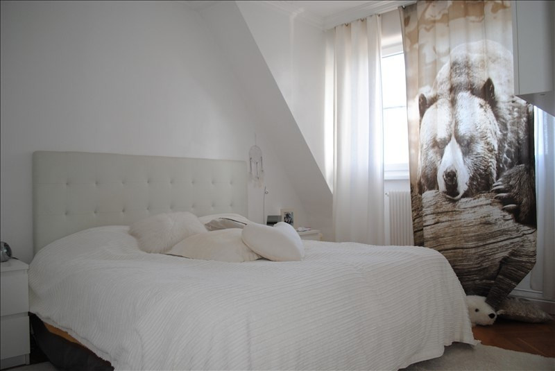 Vente maison / villa Rosendael 241270€ - Photo 10