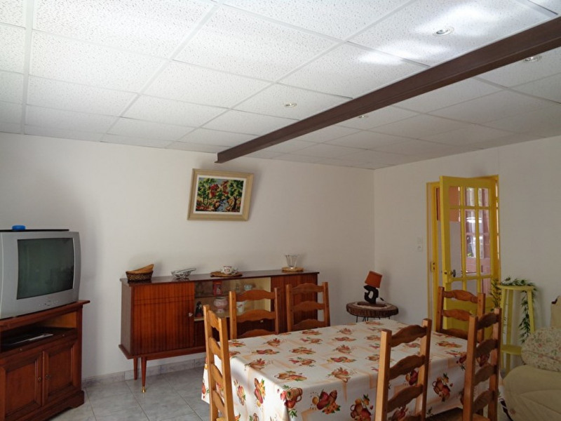 Sale house / villa Saint palais sur mer 299 250€ - Picture 5