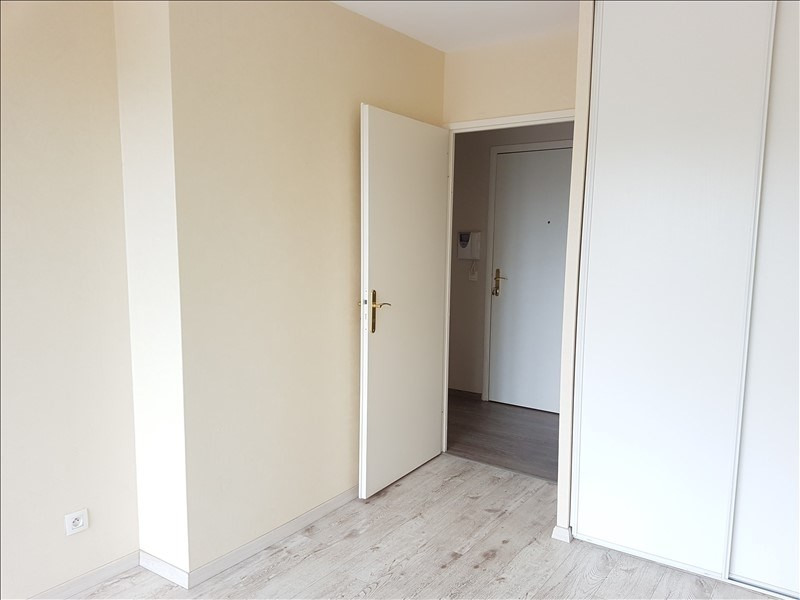 Location appartement Eragny 886€ CC - Photo 3