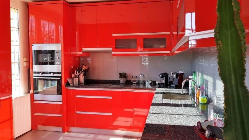 Vente maison / villa Ormesson sur marne 567000€ - Photo 4