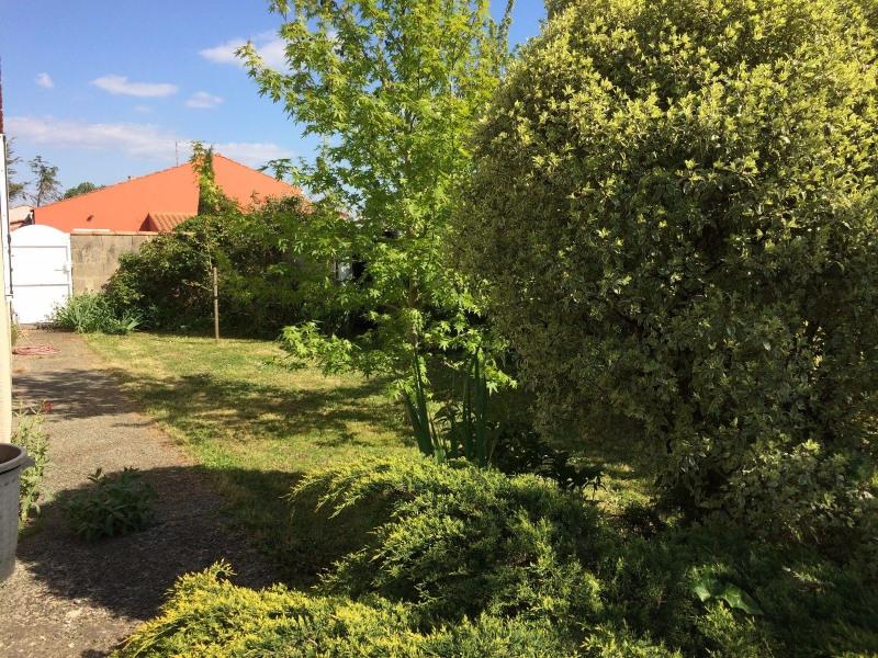 Sale house / villa Olonne sur mer 253000€ - Picture 10