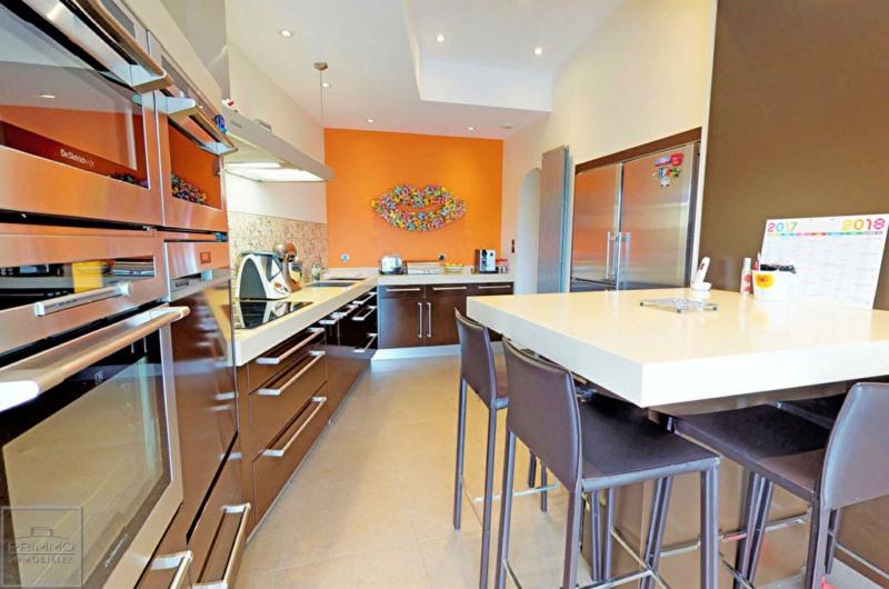 Vente de prestige maison / villa Caluire et cuire 1850000€ - Photo 3