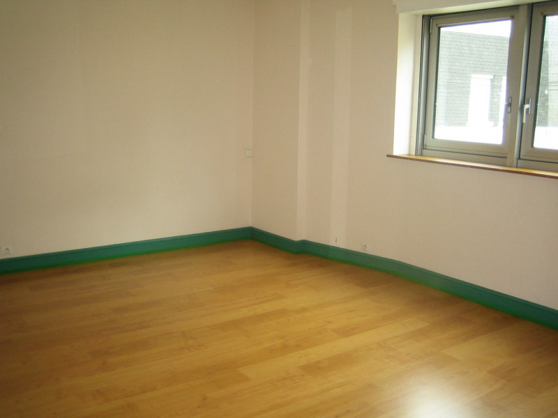 Location appartement Vannes 320€ CC - Photo 2