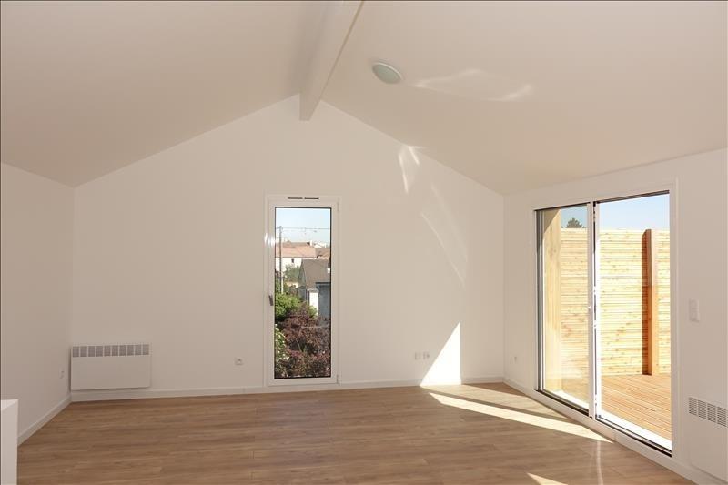Sale apartment Villejuif 320000€ - Picture 5