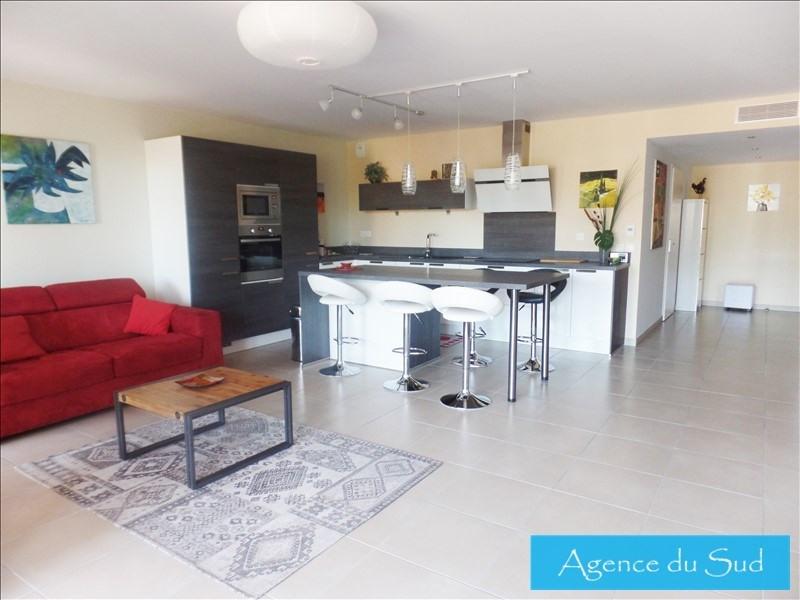 Vente appartement La ciotat 398000€ - Photo 3