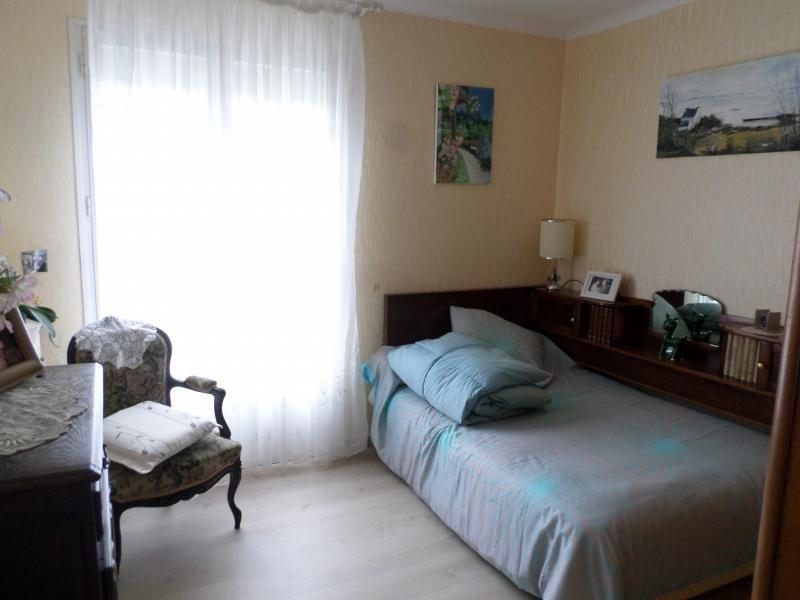 Vente maison / villa Bouguenais 259800€ - Photo 7