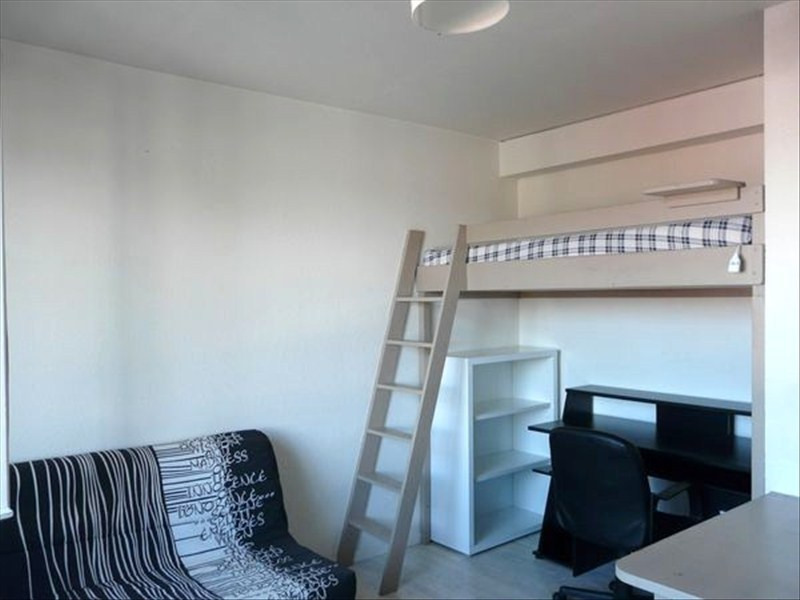 Location appartement Billere 360€ CC - Photo 4
