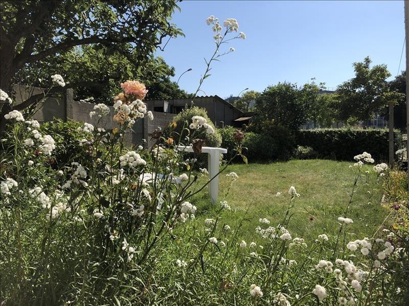 Vente maison / villa St brieuc 127775€ - Photo 2