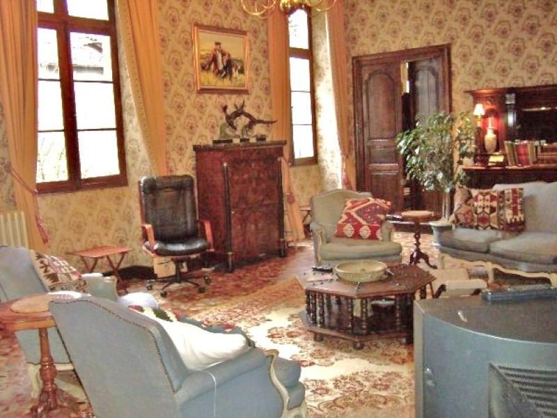 Deluxe sale house / villa Pau 795000€ - Picture 6