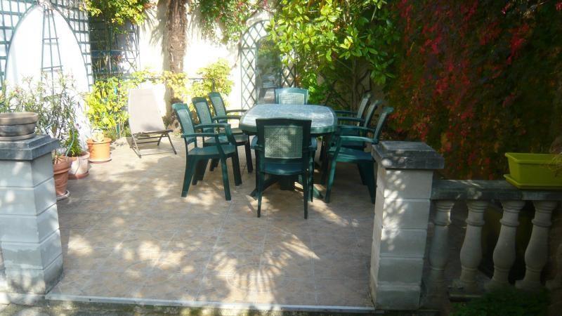 Sale house / villa Bry sur marne 715000€ - Picture 4
