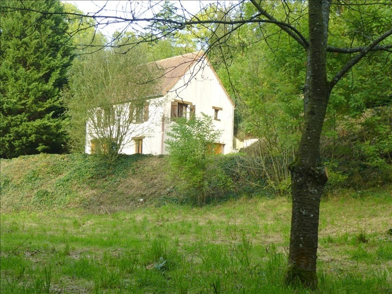 Sale house / villa Honfleur 259 000€ - Picture 7