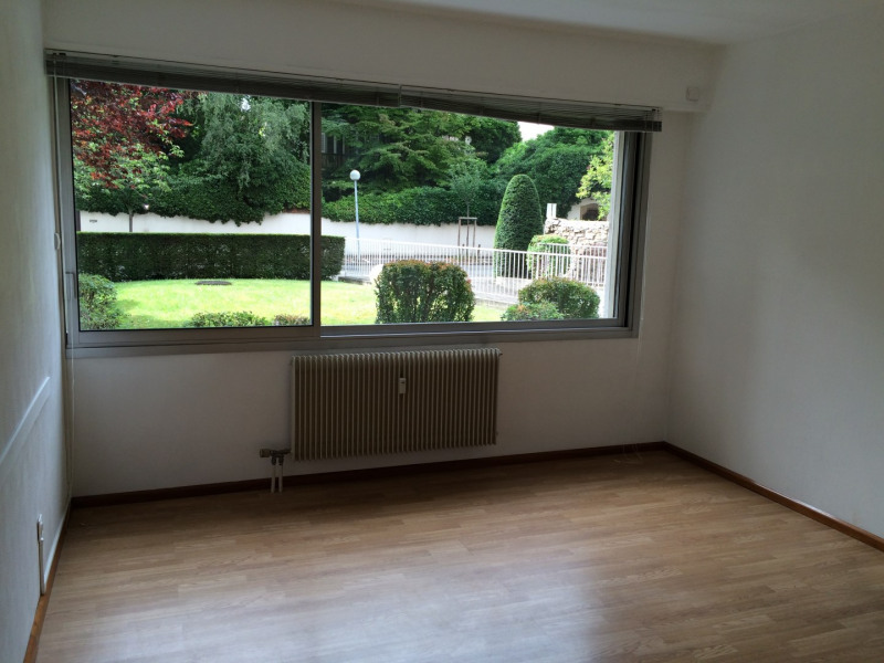 Location local commercial Colmar 650€+ch - Photo 1