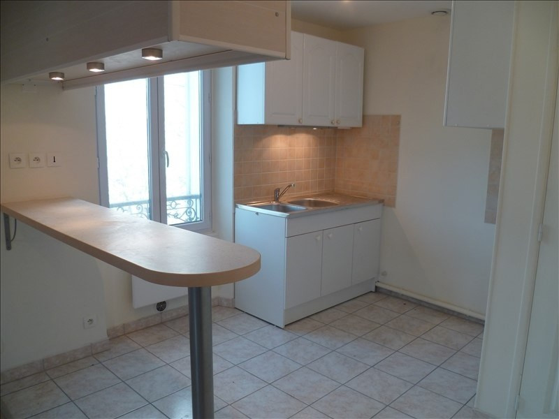 Investment property building Mouroux 458000€ - Picture 2