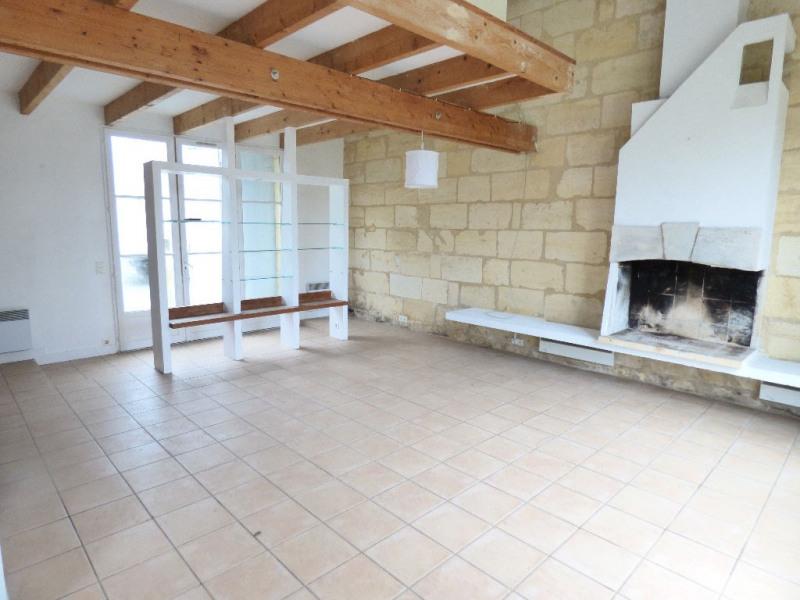 Affitto casa Saint sulpice et cameyrac 765€ CC - Fotografia 3