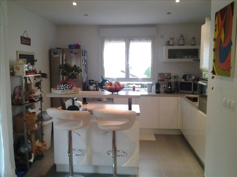 Sale house / villa Vineuil 232 000€ - Picture 6