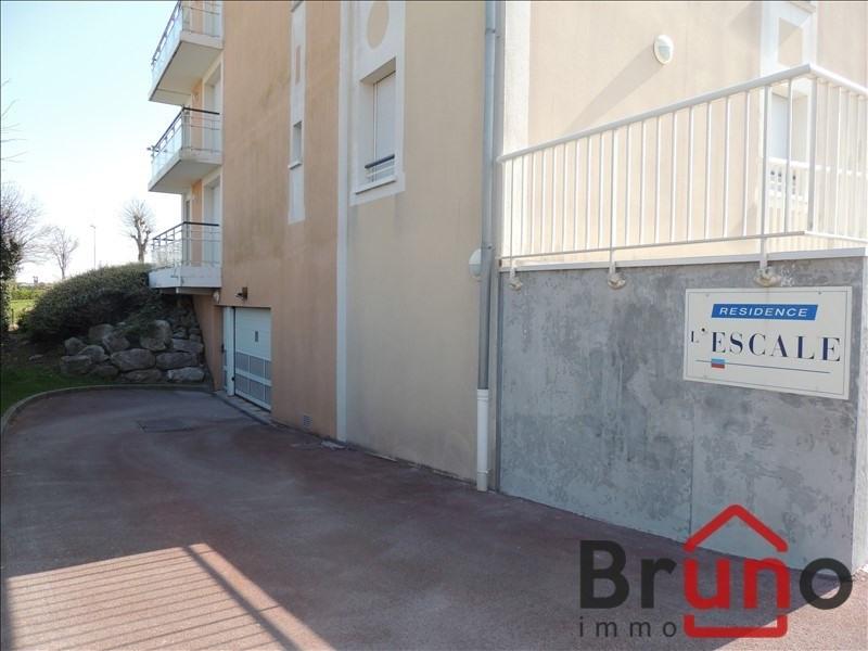 Vendita appartamento Le crotoy  - Fotografia 10