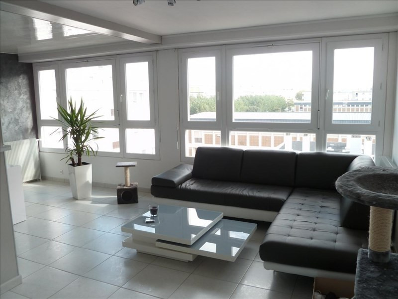 Vente appartement Le havre 127 000€ - Photo 1