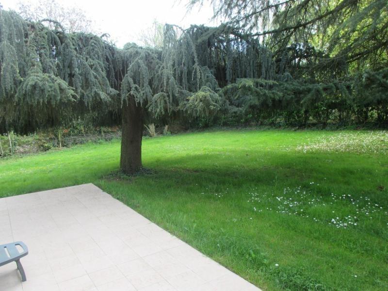 Sale house / villa Longpont sur orge 470000€ - Picture 7