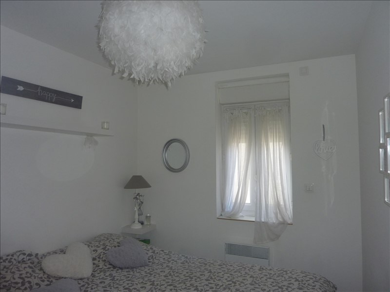 Vente immeuble Marseille 9ème 265 000€ - Photo 4