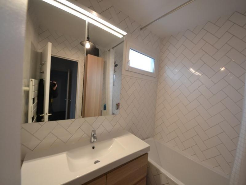 Vente appartement Puteaux 465000€ - Photo 8