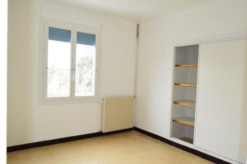 Appartement 2 pièces Verquières