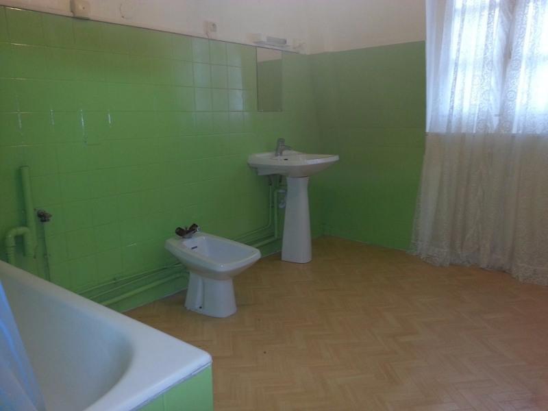 Vente maison / villa Salies de bearn 90000€ - Photo 8