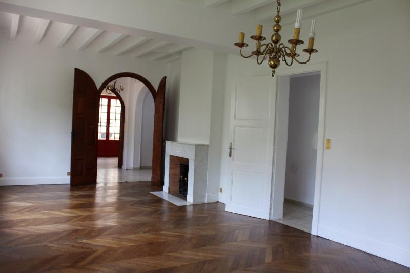 Location maison / villa Aire sur l adour 830€ CC - Photo 3