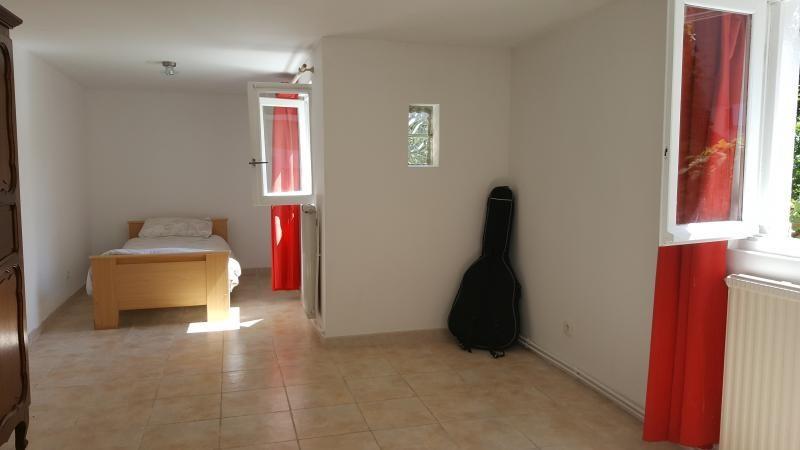 Vente maison / villa Sucy en brie 441000€ - Photo 9