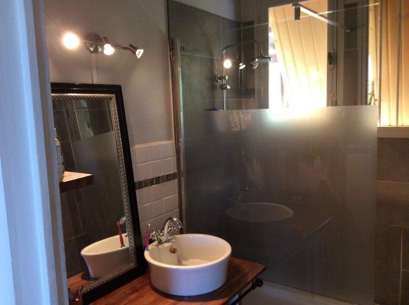 Vente maison / villa St louis 210000€ - Photo 12