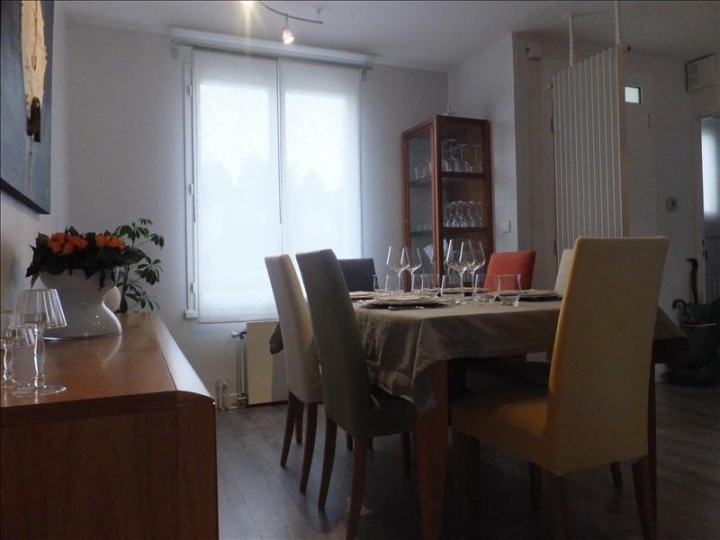 Locação casa Montigny le bretonneux 2100€ CC - Fotografia 3