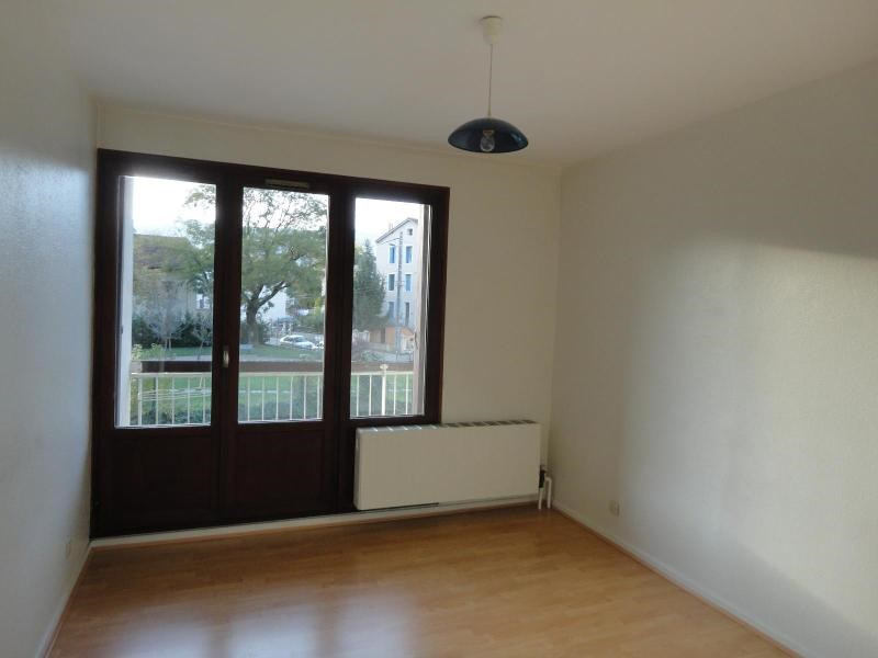 Location appartement St martin d heres 650€ CC - Photo 3