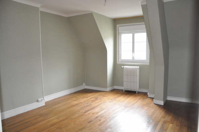 Sale apartment Vendome 98600€ - Picture 1