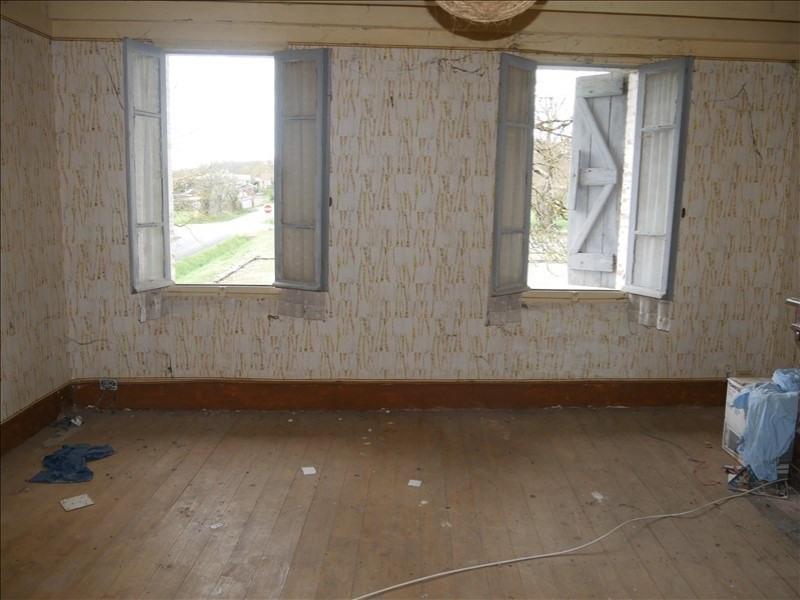 Investment property house / villa Villemur sur tarn 99000€ - Picture 6