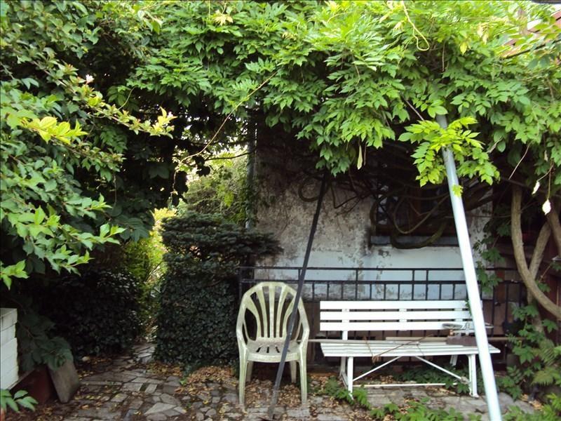Vente maison / villa Riedisheim 145000€ - Photo 3