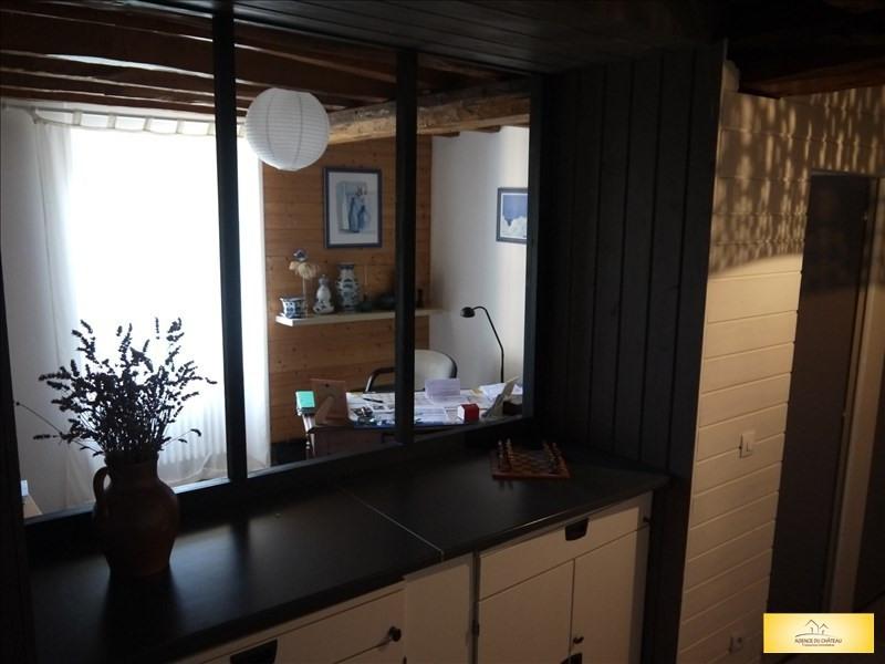 Vente maison / villa Vert 750000€ - Photo 10