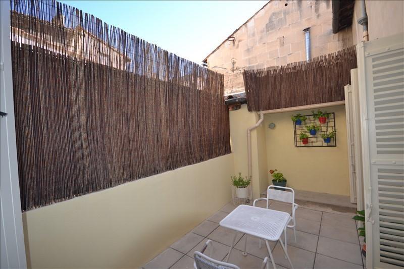 Verkauf wohnung Avignon intra muros 269000€ - Fotografie 6