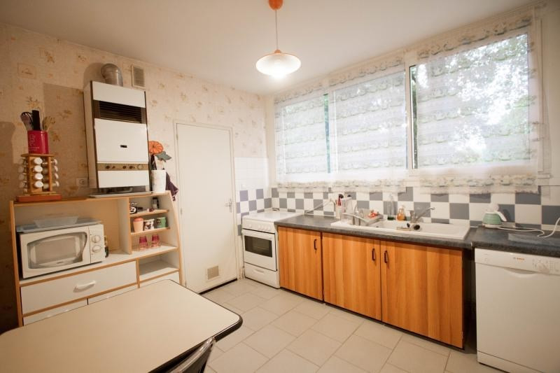 Vente appartement Limoges 49 000€ - Photo 3