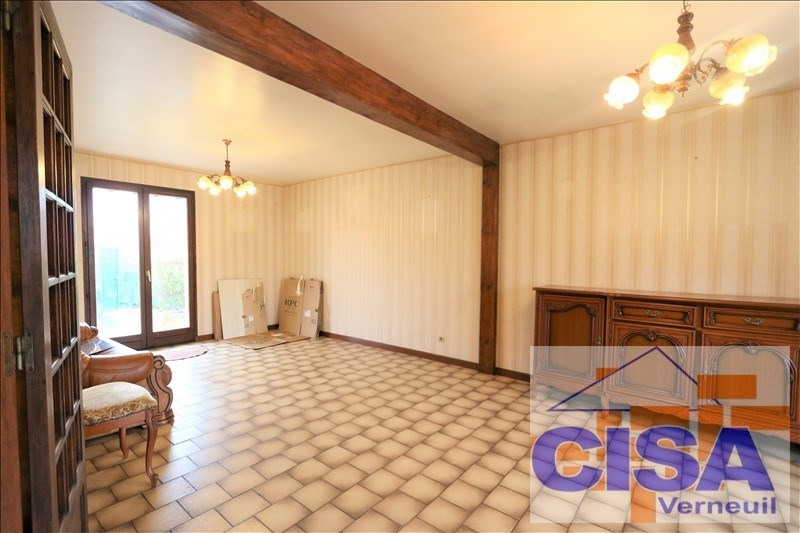 Vente maison / villa Liancourt 203 000€ - Photo 2