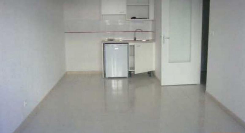 Location appartement Nimes 495€ CC - Photo 4