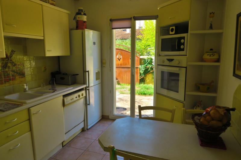 Vente maison / villa 13100 449000€ - Photo 3